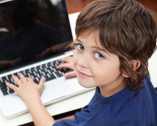 Cпособы заработка для школьников - постинг