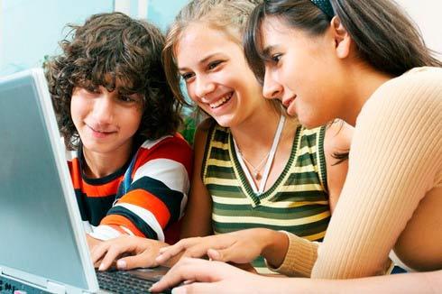 Центры обучения - актуальная бизнес идея 2014