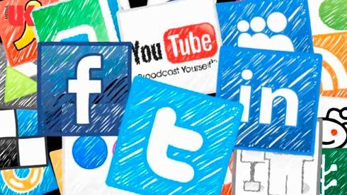 Продвижение в социальных сетях - актуальная бизнес идея 2014
