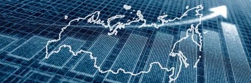 Торговые интернет площадки - актуальная бизнес идея 2014