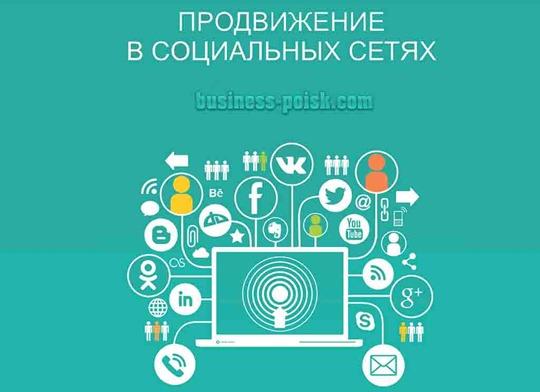 Социальная Кредитная Сеть Webtransfer-Finance