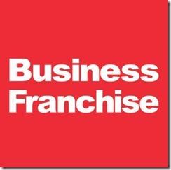 Франчайзинг в России: плюсы и минусы бизнеса по франшизе