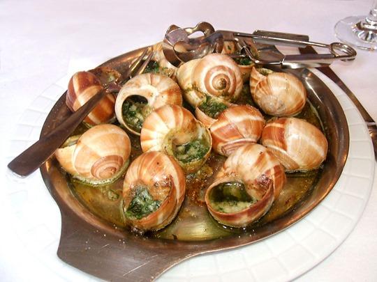 Размеры тарелок для вторых блюд