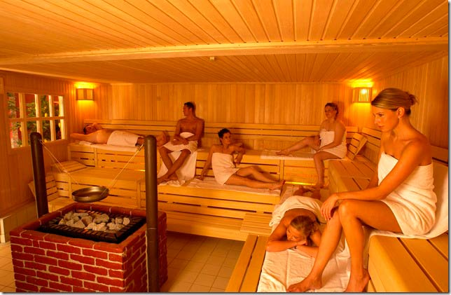 http://business-poisk.com/images/90e3fb3c286f_9160/sauna_thumb.jpg