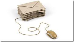 Email-рассылка как вид бизнеса