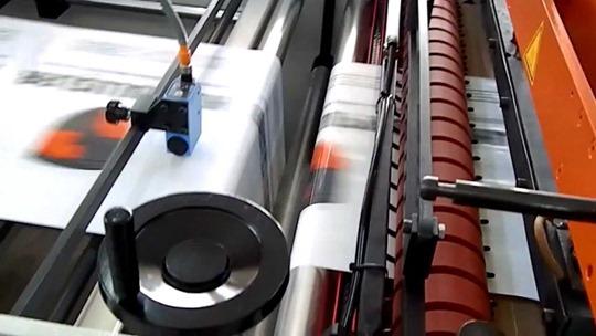 предприятия по изготовлению полиэтиленовых пакетов