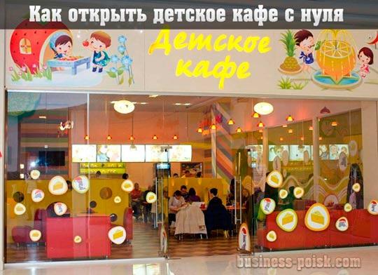 Жалюзи для дома и офиса от российских