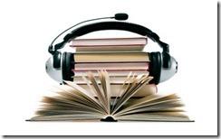 Заработай на создании аудиокниг