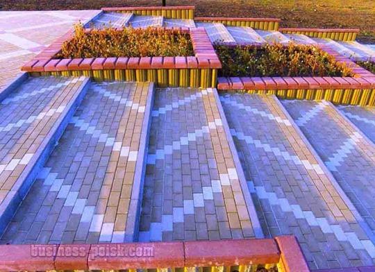 Mosaique pate de verre lapeyre boulogne billancourt hyeres niort prix moyen travaux au m2 Lapeyre carrelage mosaique