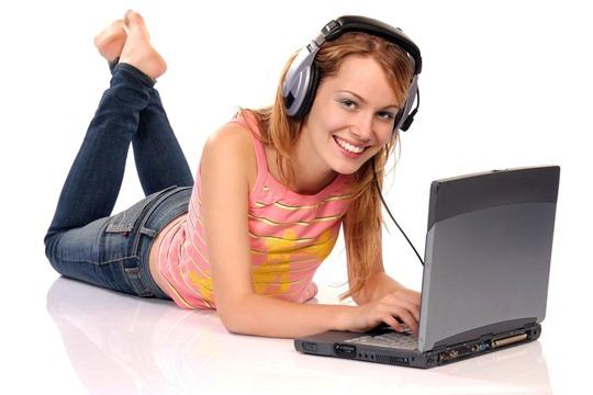 Курсы переподготовки и курсы повышения квалификации в интернете