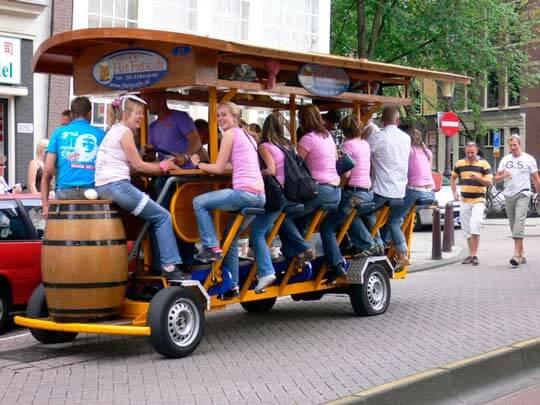 Бизнес идеи кафе на колесах бизнес идеи деревенские гостиницы