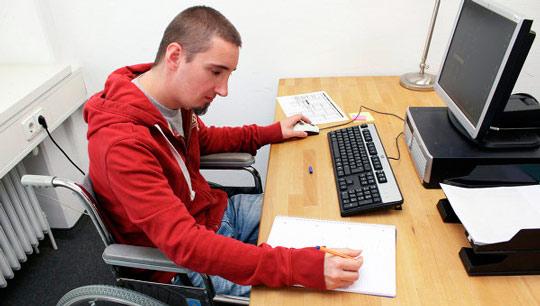 Работа для инвалидов на дому контент-менеджер