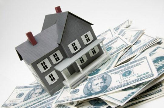 Вложение денег в недвижимость: краткосрочные перспективы