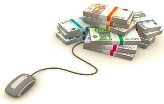 Выбирай Сколько Приложения где Можно Заработать Деньги на Компьютер - Обучение Заработку Денег в Интернете