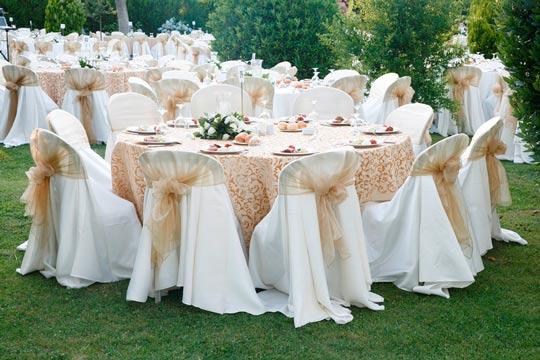 Свадебное агентство как открыть