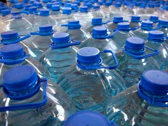 Питьевая вода Tassay - Официальный сайт производителя
