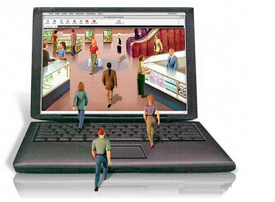 Что продавать в интернете: интернет-торговля