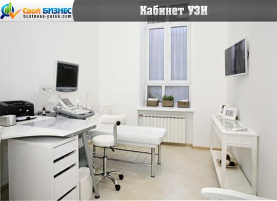 Телефон детской поликлиника город волжск
