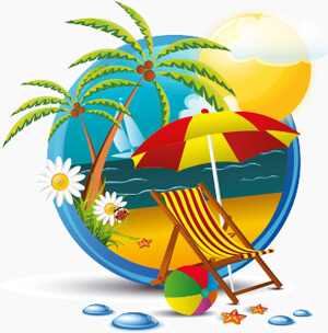 Отдых и туризм  Бизнесидеи для туристического бизнеса на