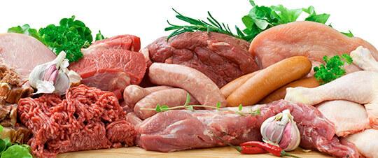 Как открыть мясной магазин советы практика