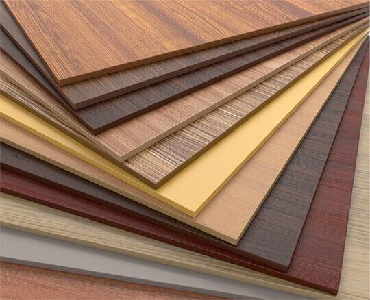 Производство ДСП древесностружечных плит оборудование