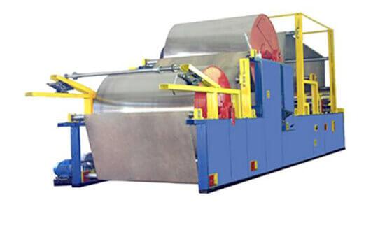 Производство салфеток переработка макулатуры макулатура томск прием