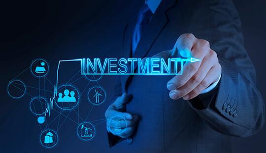 Правила инвестирования