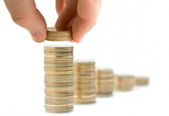 Эффективность валовых инвестиций