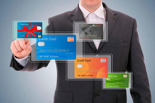 Кредитный продукт как источник валовых инвестиций