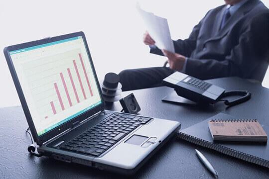 Финансовая ревизия и аудит