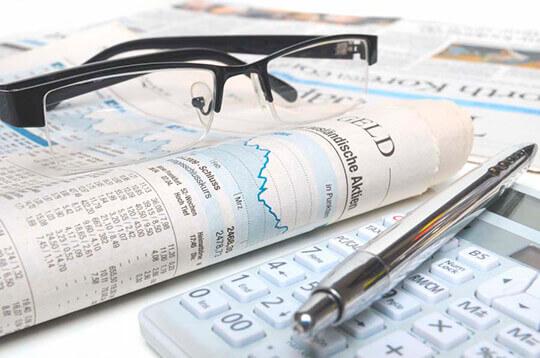 Как инвестировать в ценные бумаги