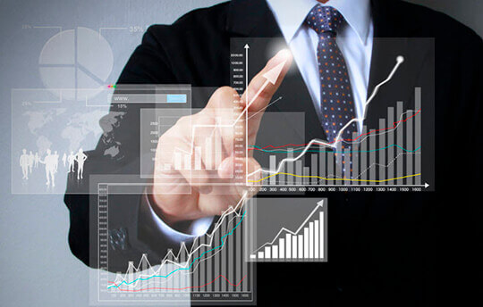 Реализация инвестиционных проектов