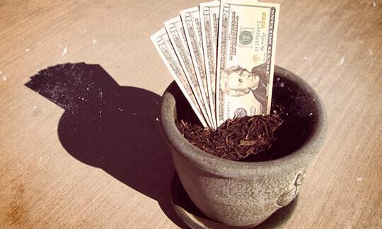 Реальные инвестиции как инструмент бизнеса