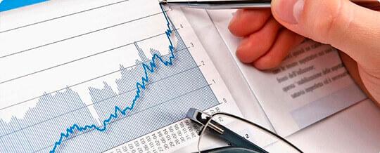 Финансовые вложения в ПАММ-счета