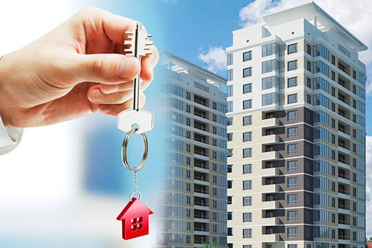 Как заработать на квартиру в москве советы как заработать де