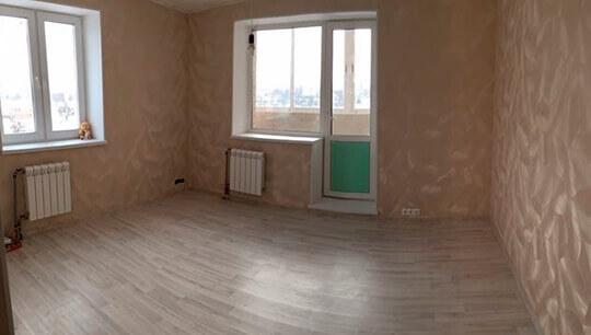 Купить квартиру в Москве-1
