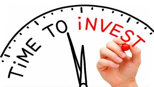 Pravila-investorov