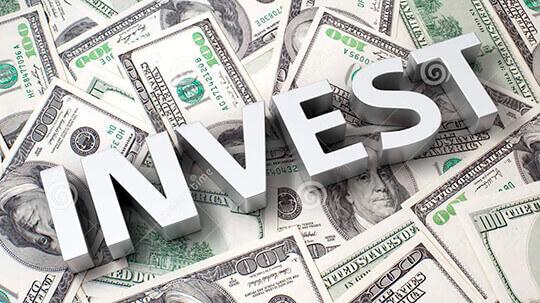 Preimushcestva-investirovanija
