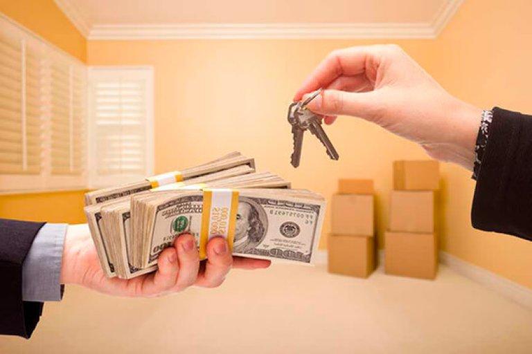 как найти квартиру для покупки