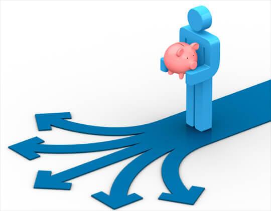 Управление инвестиционными рисками