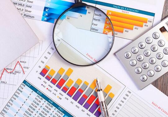 Оценка инвестиционной привлекательности