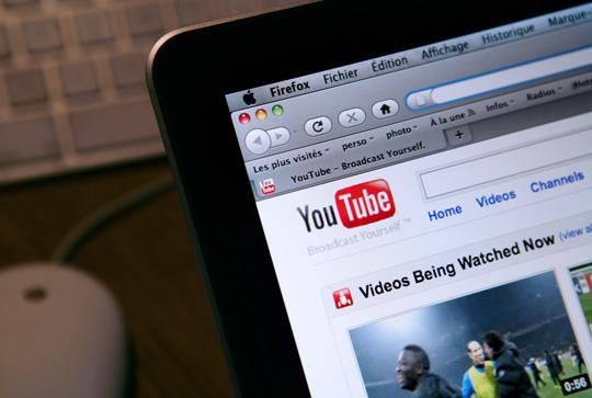Заработок на просмотре видео в интернете без вложений