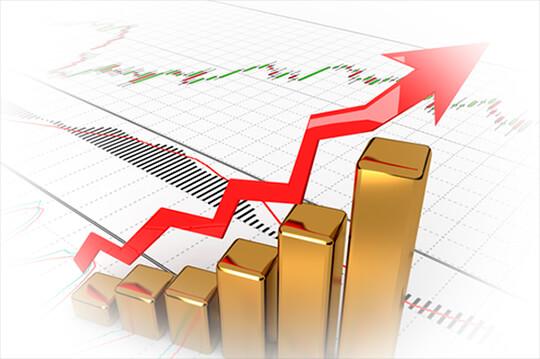 Доходность на вложеннный капитал