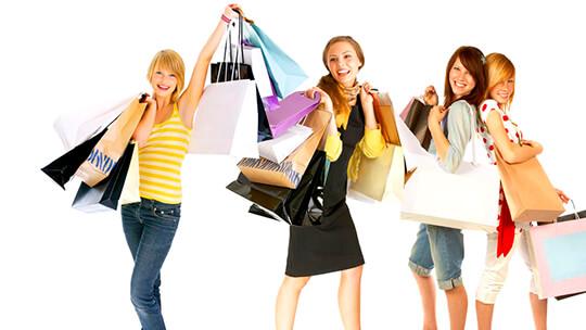Бизнес на совместных закупках