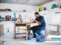 Производство в своем дворе идеи для бизнеса выигрышные идеи для бизнеса