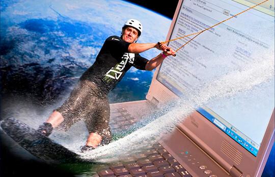 всё запросу зароботок в интернете серфинг когда