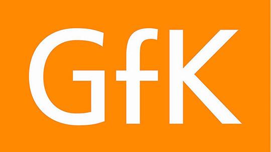 Приложение GFK