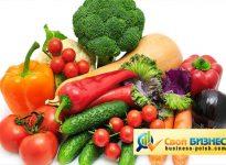 Бизнес план хозяйства по выращиванию плодовых деревьев 40