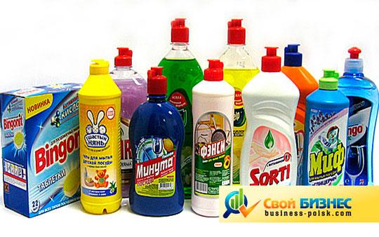 Как открыть бизнес по производству химических туалетов. Как открыть цех по производству пластиковых окон