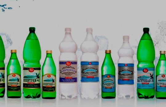 Сифоны для газирования воды купить в Москве